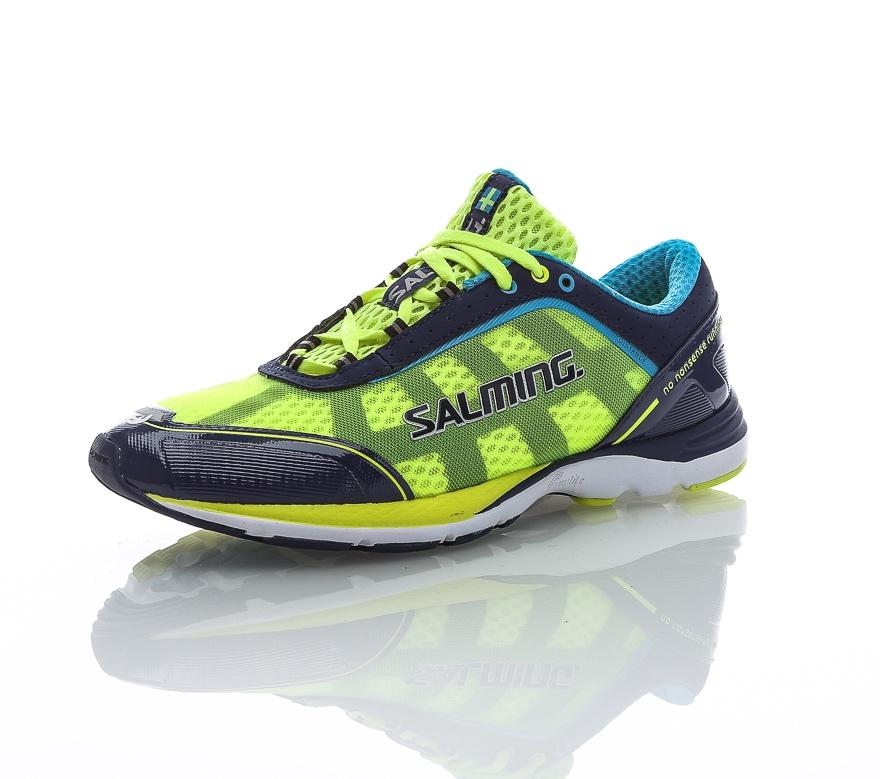 quality design 36b84 dc640 Wolff-Wear - Salming Distance 3 Shoe Herr