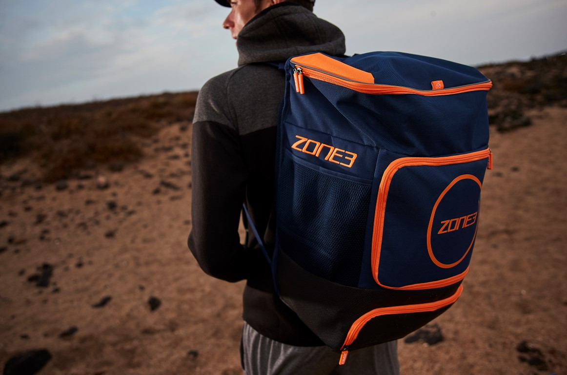 Zone3 Transition Backpack - 5. Next. Previous 4ba35493c76e5