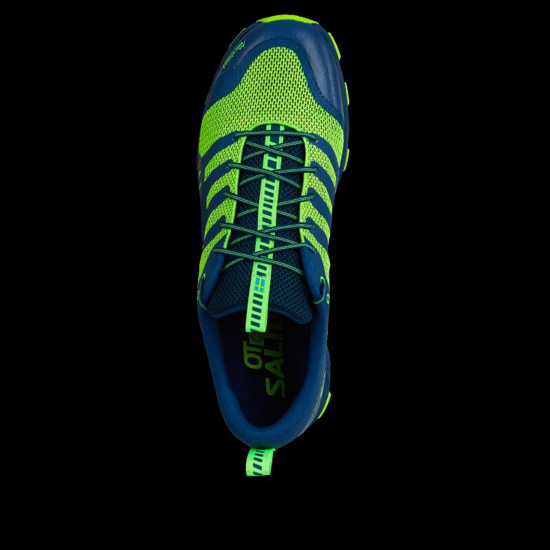 promo code f4b48 04113 Wolff-Wear - Salming OT comp Herr 2019 swimrun shoe
