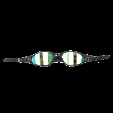 4c79a85f5ff3 Orca Killa 180 swim goggles