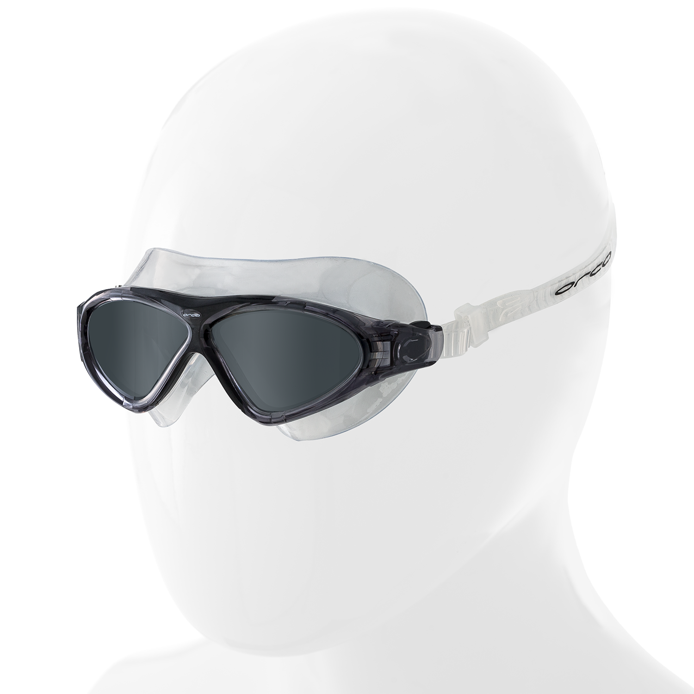 Wolff-Wear - Orca simglasögon Open water abe08ab3070f6