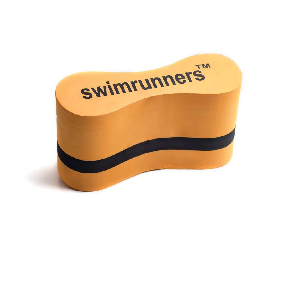 Wolff-Wear - Dolme SWIMRUNNERS™ 67951ebfd35c7