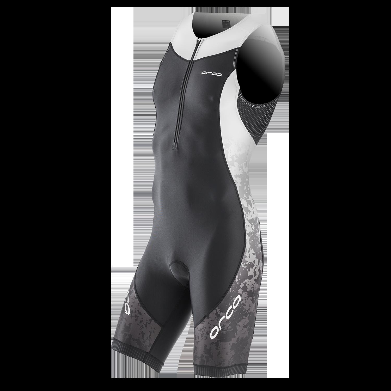 ef233f5f7 ORCA Core Race Suit 2018 Men - 3. Next. Previous