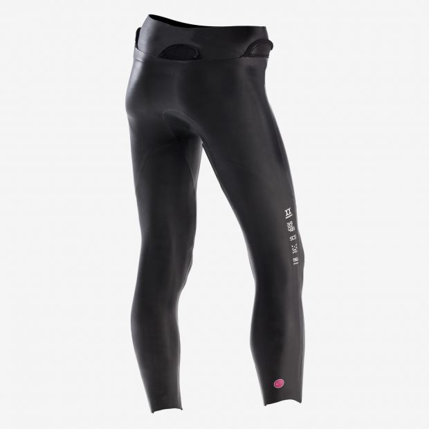 Wolff-Wear - Orca RS1 Openwater Pants Women 2019 79d0d82fe3d72