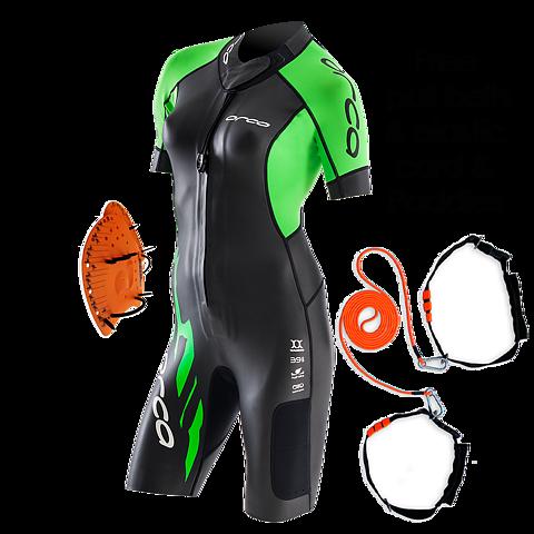 Orca Swimrun Core Women 2019 d21180b8f9178