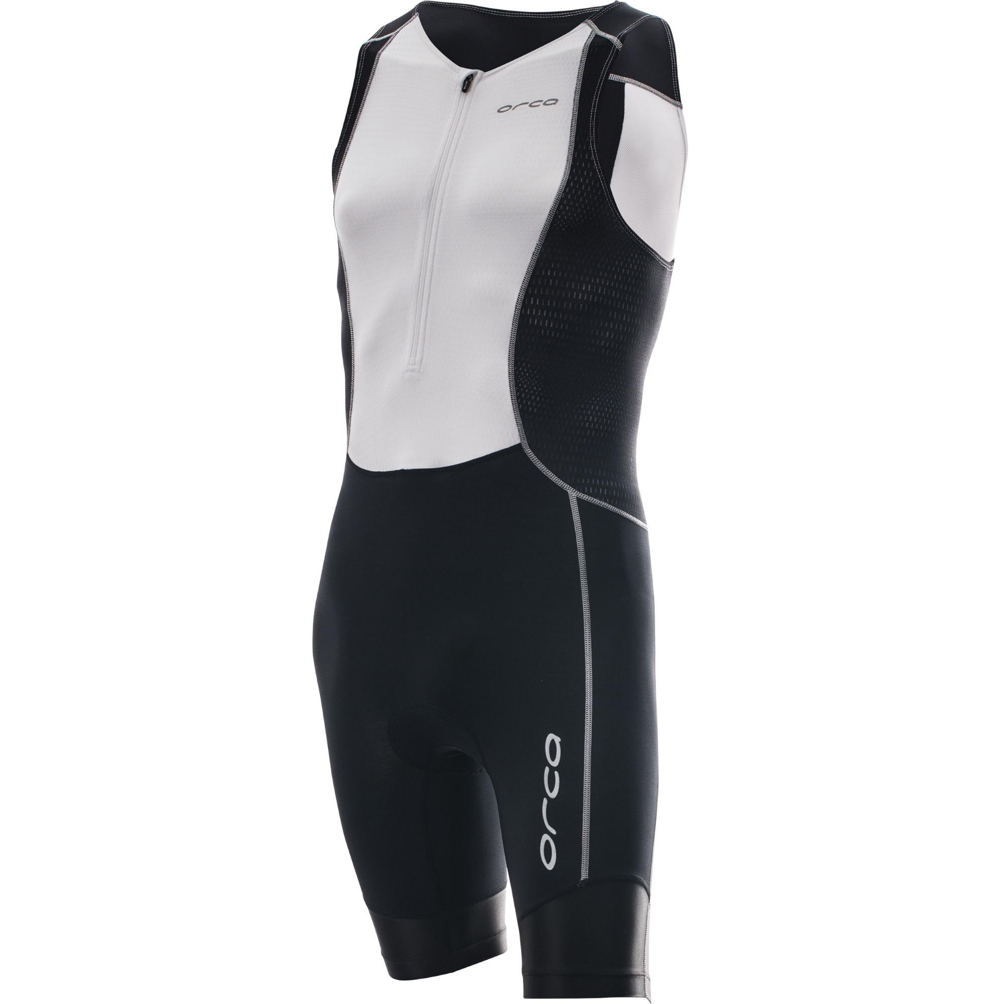 15ee6520a Wolff-Wear - Orca 226 compression Race suit - 2016 (size S)