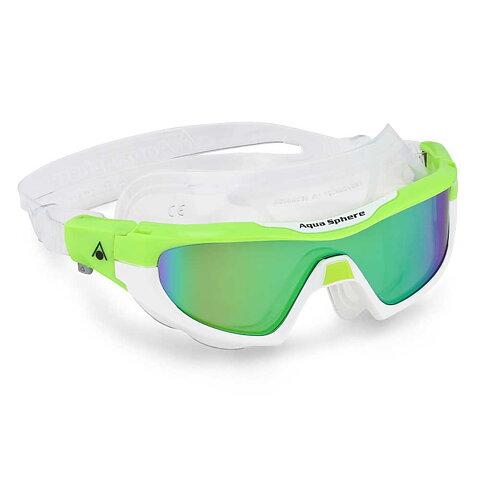 314dccfb3a17 Aqua Sphere Vista PRO goggles