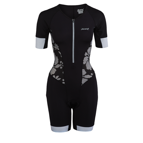 Wolff-Wear - Triathlonkläder 005974d03858c
