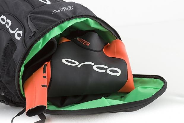 Wolff-Wear - Orca transition backpack 2018 28af0cbb4349f