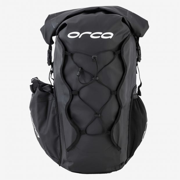 482171f932a3 Wolff-Wear - Orca Waterproof backpack 2017