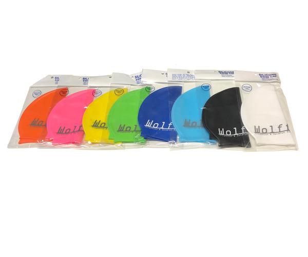 Wolff-Wear - Vansbro package Base 2 -Women - Orca Open Water 7406b0a3921e9