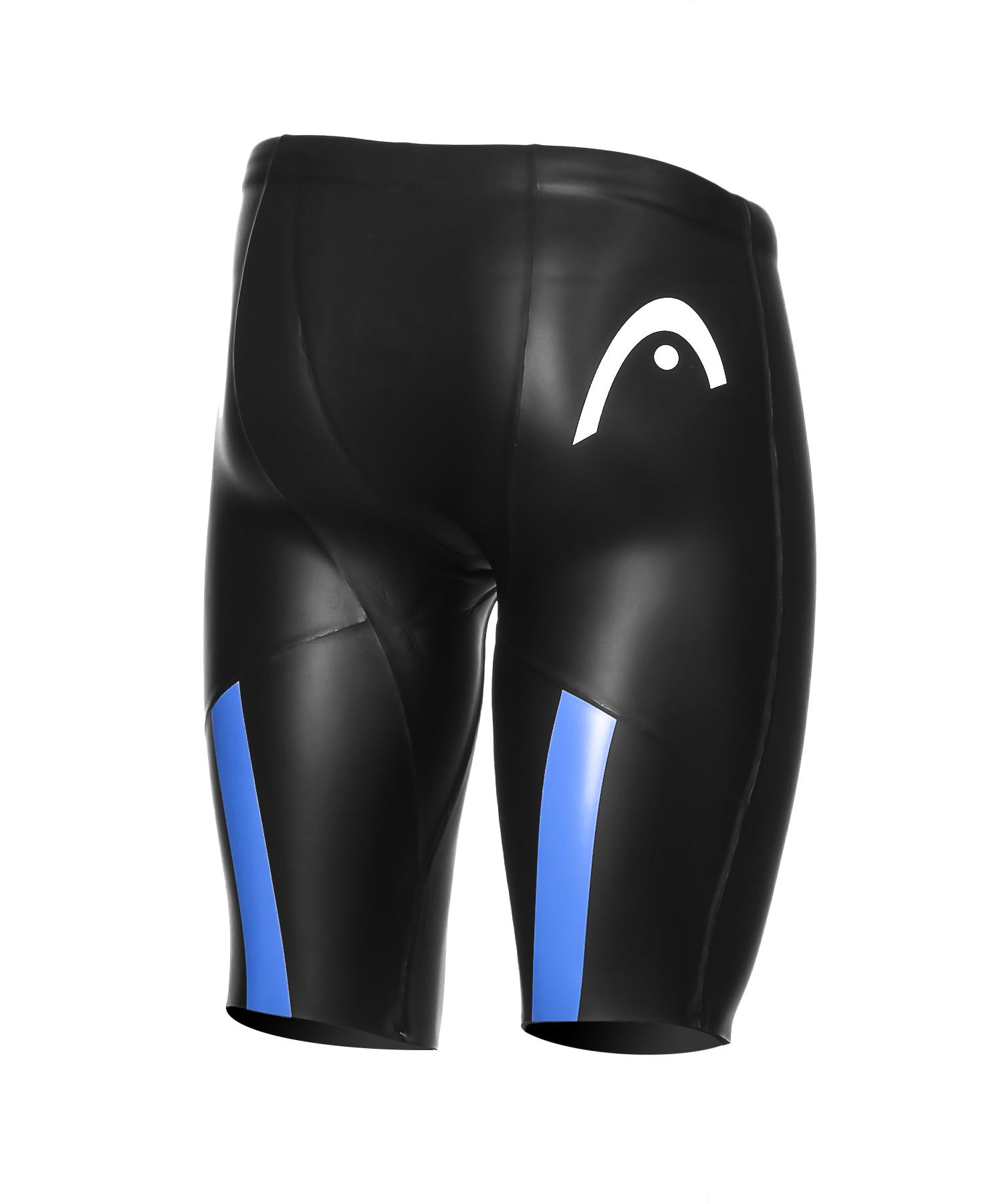 77949d5d54 Wolff-Wear - HEAD Buoyancy Shorts Unisex