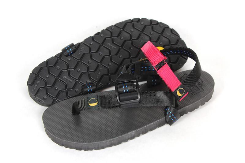 7ce72a042d8ed Luna Cito Sandals Kids - 6. Next. Previous