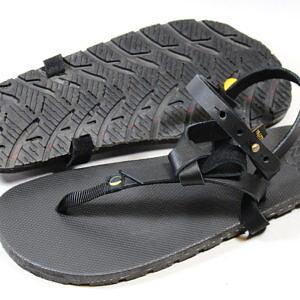 8aba24c14daf2 Wolff-Wear - LUNA Sandals