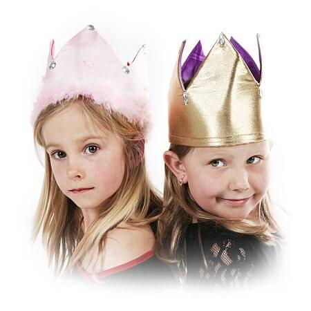 0f7e526e307 Hats - Minisa AB