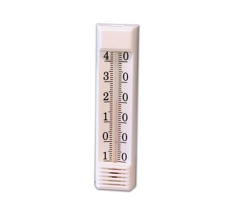 Inomhustermometrar - Termometerbutiken a9d570db9da27