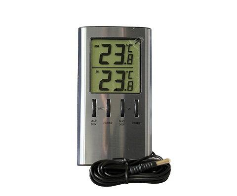 Digital termometer - Trådlös termometer - Termometerbutiken a58d772f451e3