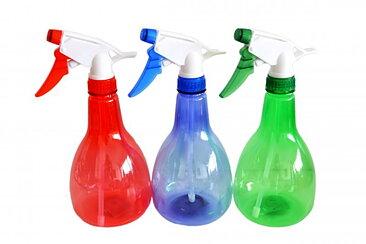 Sprayflaska 650ml - Termometerbutiken a0be3085ffbfd