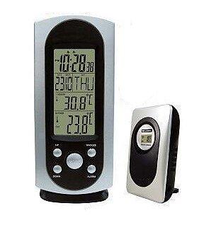 Trådlös Termometer - Termometerbutiken f422198b7add1