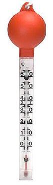 Badtermometer Classic - Termometerbutiken 1660722febff8