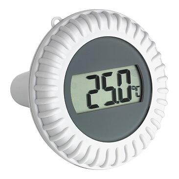 Trådlös pooltermometer - Termometerbutiken aa134a1f00d52