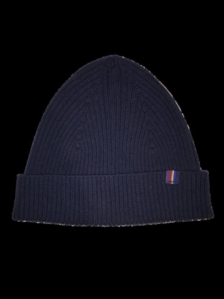 Merino Hat - SNOOT 2f2d071b1f9e