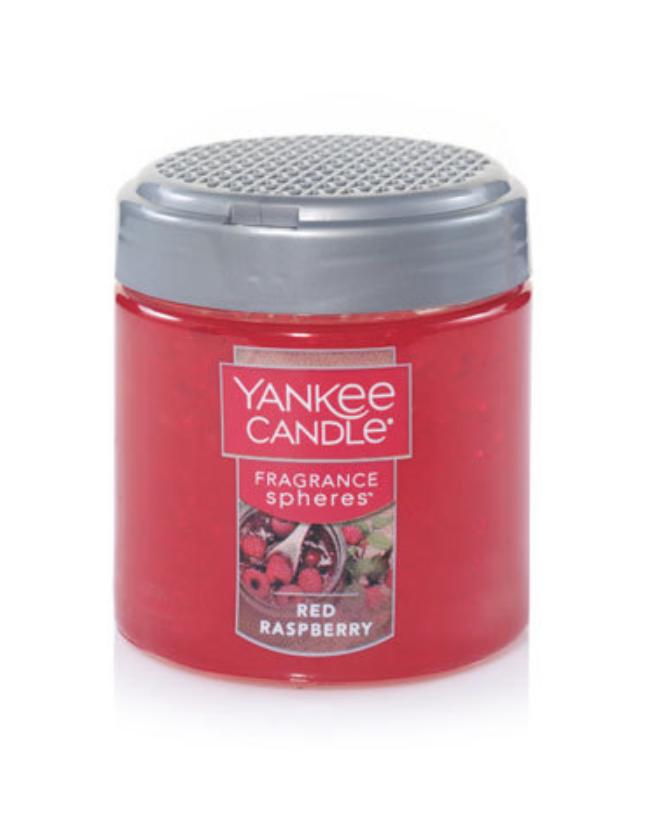 yankee candle kungsbacka
