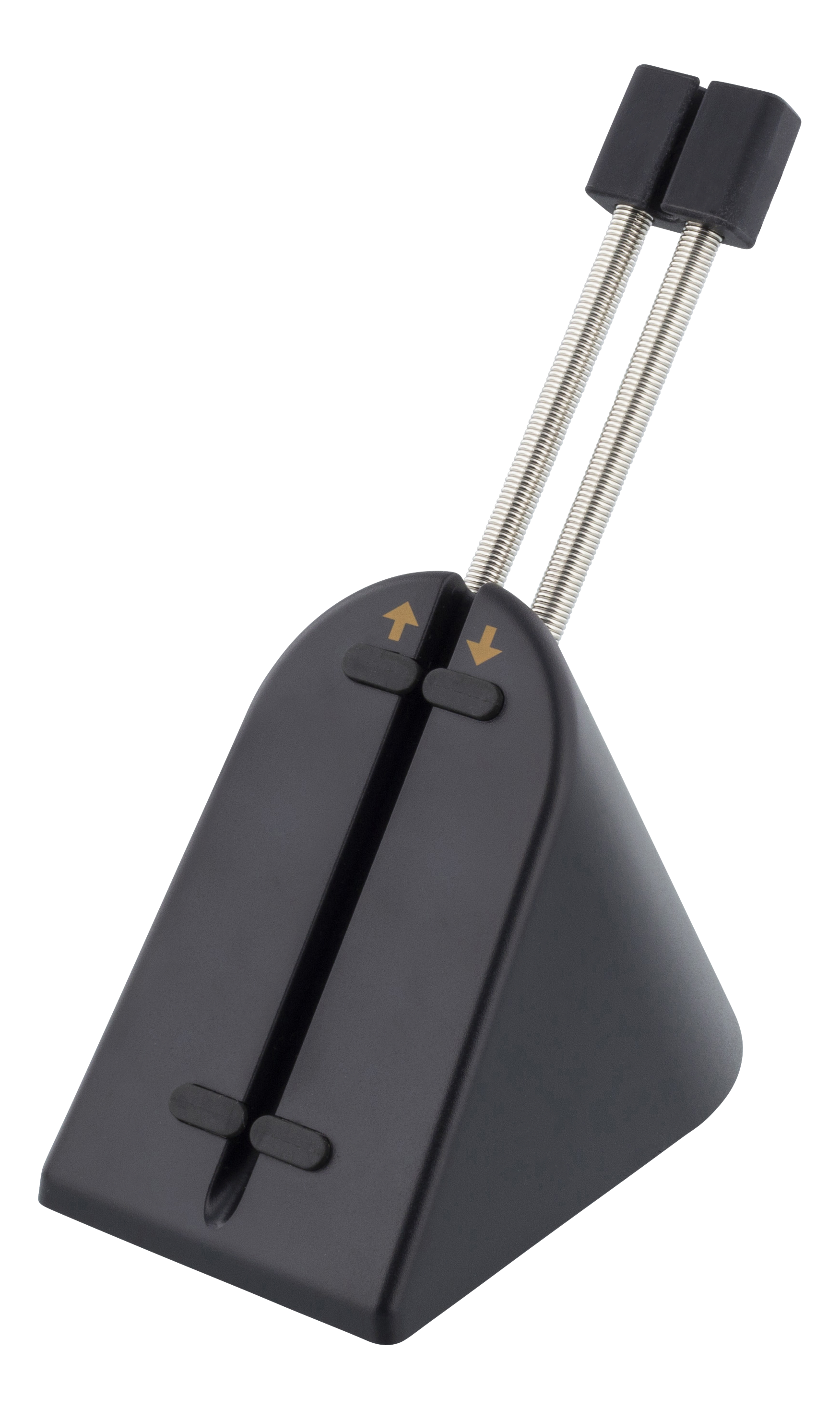 DiscAtOnce - Deltaco Gaming Mouse Bungee 7766c45ca7d60