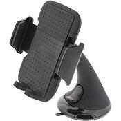 DiscAtOnce - Hållare för smartphones   surfplattor 9978044964d3f