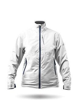 One Design Center - Fritidskläder 31aeed0e29435