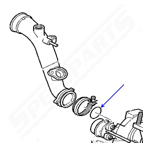 Fuse Box Diagram For Saab 9 7x Saab 9-7X Forum Wiring