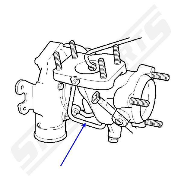Headlight Wiring Diagram Toyota