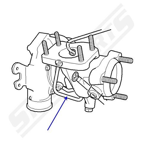 1993 Jeep Cherokee Headlight Wiring Diagram Toyota Wiring