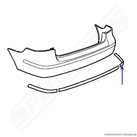 Oval Engine Diagram besides 5157058 likewise Wiring Harness Repair Uk as well Water Quality Association besides Fuse Box Diagram For 1995 Ford Windstar. on white grand marquis