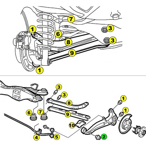 2002 Jaguar S Type Wiring Diagram also Diagram Of Coolant System 2002 Nissan Altima moreover Saab 900 Wiring Diagram Download together with Base besides ShowAssembly. on saab 9 3