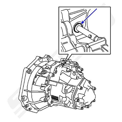 08 F150 Fuse Box Diagram