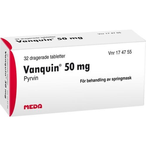 receptfria läkemedel mot prostataförstoring