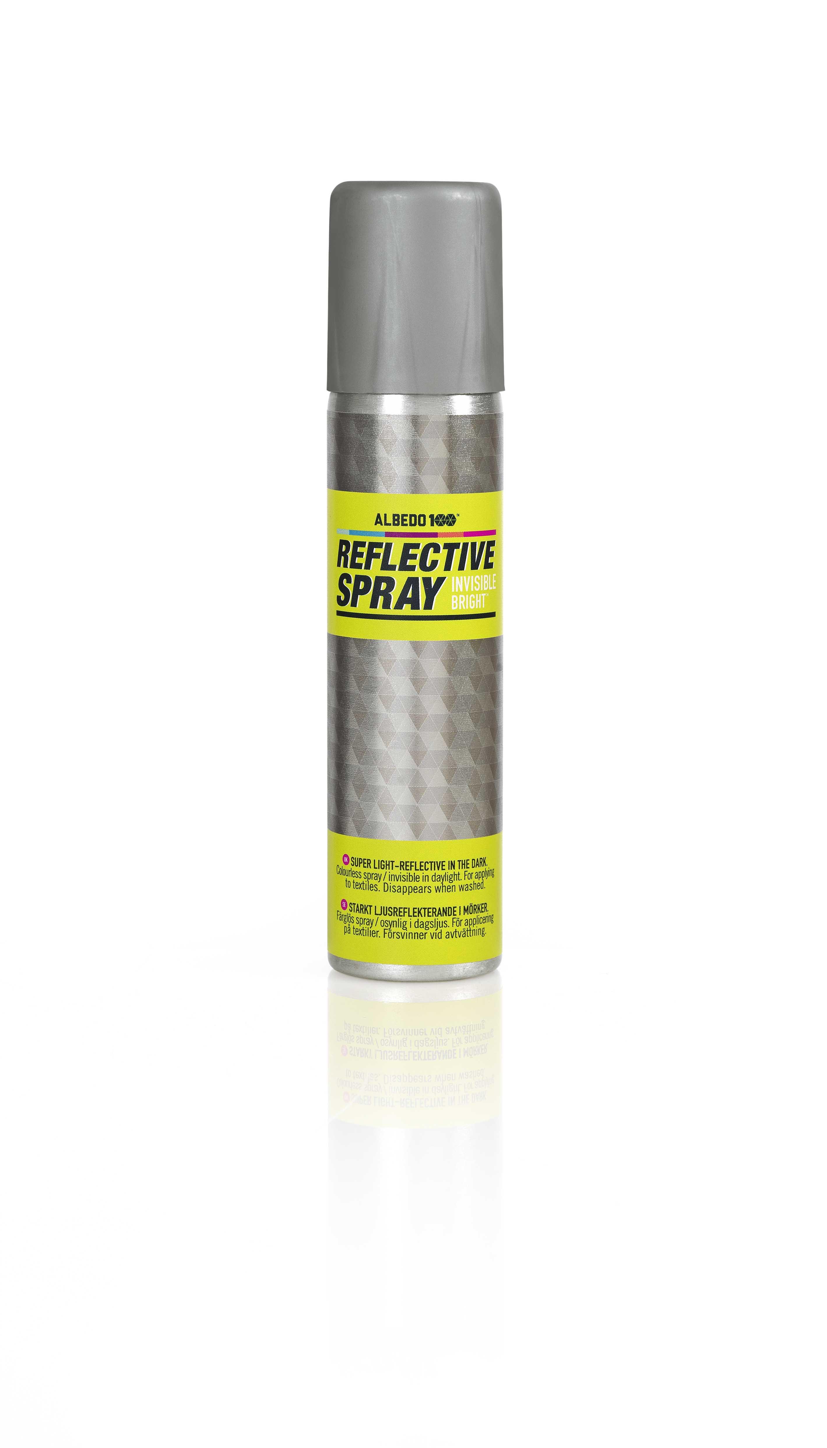 spray till skor