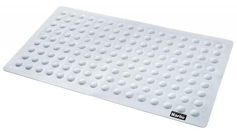 Antiglid matta för badkar eller dusch 49ac1a497cf34