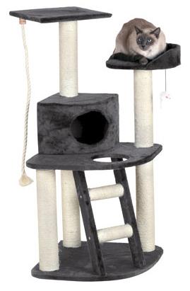 klätterträd katt billigt