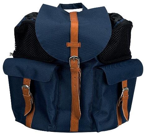 Kattryggsäck - Praktisk ryggsäck till din katt  b8bf42f6541e3