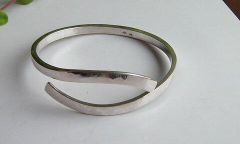 Josefina Smycke Design - Smycken a93a8334109e7