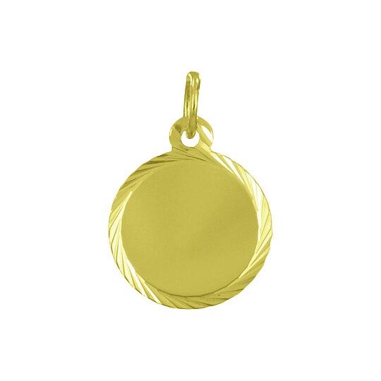 Guldhänge runt - Guldklippet.se 86e8e61ad6d81