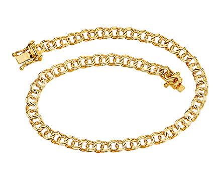 Billiga armband Online - Guldklippet.se fa9d5e4bf83e3