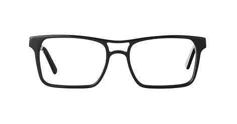 771c535b5684 Fjällglim Northern Black - EOE Eyewear