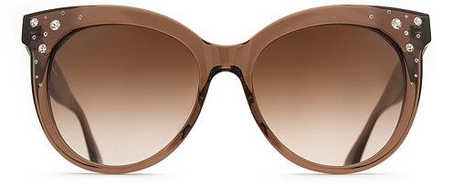 2ac4cc28216f EOE X SANIA - Åheden Shimmer - EOE Eyewear