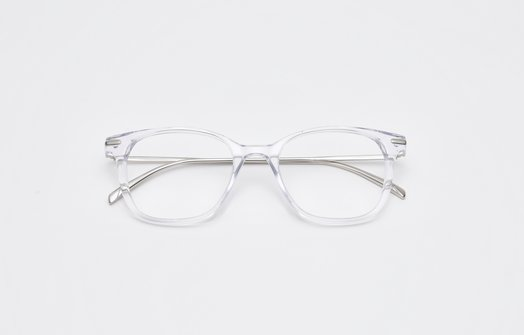 9a68cbf46ecc Rectangular - EOE Eyewear
