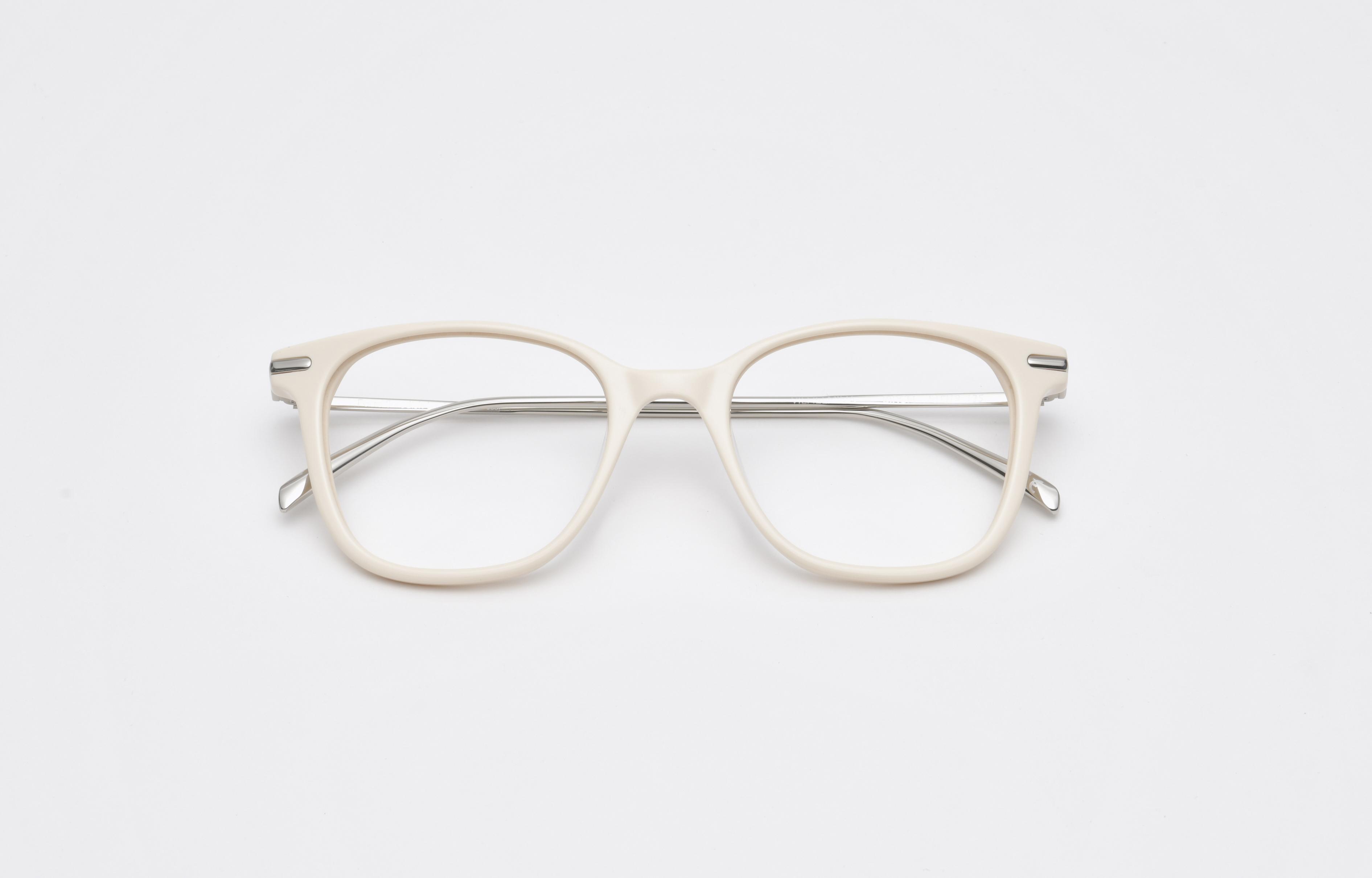 178615e80cb3 VILHELMINA 51 Birch - EOE Eyewear