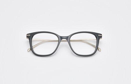 Fashionable spectacle frames - E&E Glasses