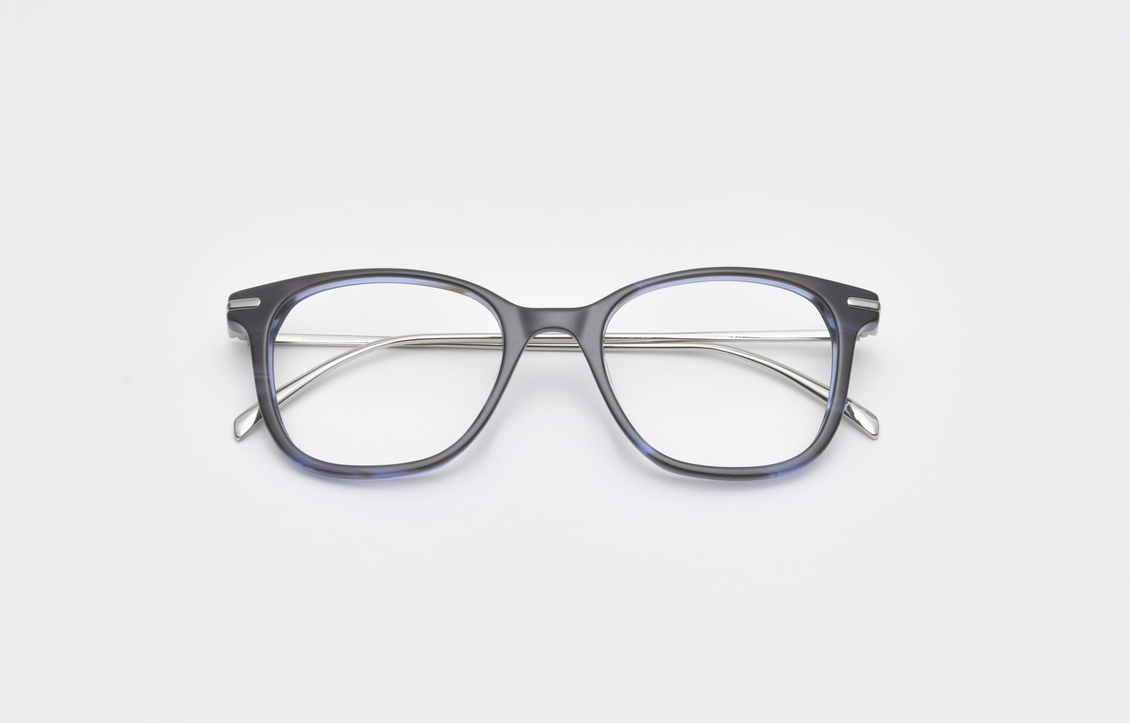 fc3848113e81 VILHELMINA 51 Blueberry - EOE Eyewear